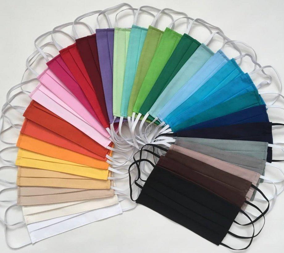 paleta-farieb